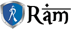 ramantivirus.in Logo